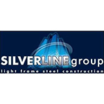 Silverline Group New Logo