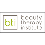 Beauty Therapy Institute Logo