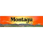 Montagu Trading Company Logo