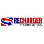 Recharger Logo
