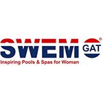 Swemgat Logo
