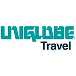 UniGlobe Travel Logo