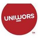 Uniwors Logo