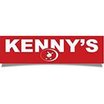 Kennys Logo