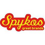 Spykos Foods Logo