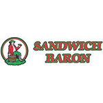 Sandwich Baron Logo