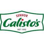Senhor Calistos Logo