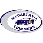 Logo mccarthy_r