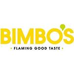 Bimbos Logo