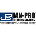 JanPro Logo