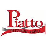 Piatto Logo