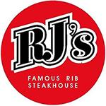 RJs Logo