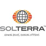 Solterra TM logo