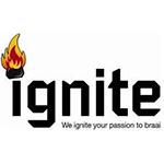 Ignite Products Logo