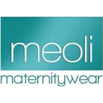 Meoli Maternity Wear Logo