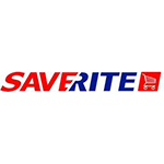 Saverite Logo