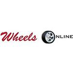 Wheels-Online Logo