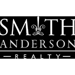 Smith Anderson Realty Logo