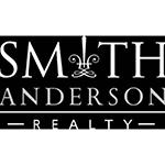 Smith Anderson Realty Logo