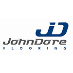 John Dore Flooring Logo