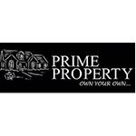 Prime Property Logo