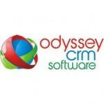Odyssey CRM Logo