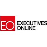 Executives Online Logo