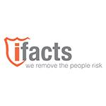 ifacts_Logo
