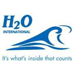 H2O-International-Logo