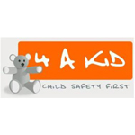 4aKid-Logo