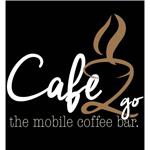 Cafe2Go-Logo