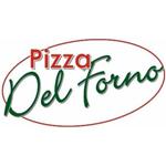Pizza-Del-Forno-Logo