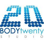 Body20-Logo