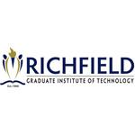 Richfield_Blue_Final