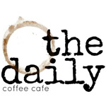 The-Daily-Coffee-Cafe-Logo