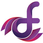 Dragonfly-Marketing-Logo