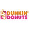 dunkin-donuts-logorgbpromo