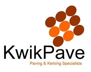 KwikPave