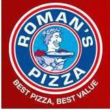 Romans-Pizza-Logo