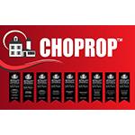 Choprop Logo