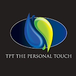 new TPT logo 2016