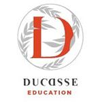alain-ducasse-education-logo