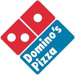 dominos-pizza-logo