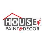 house-of-paint-final-logo-plain