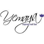 yemaya-express-nail-bar-logo