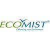 Ecomist Logo