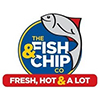 The Fish and Chip Company Logo