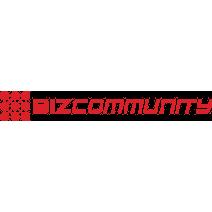 biz-logo