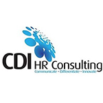 CDI HR Consulting