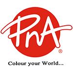 PNA Logo - Colour your world - high res